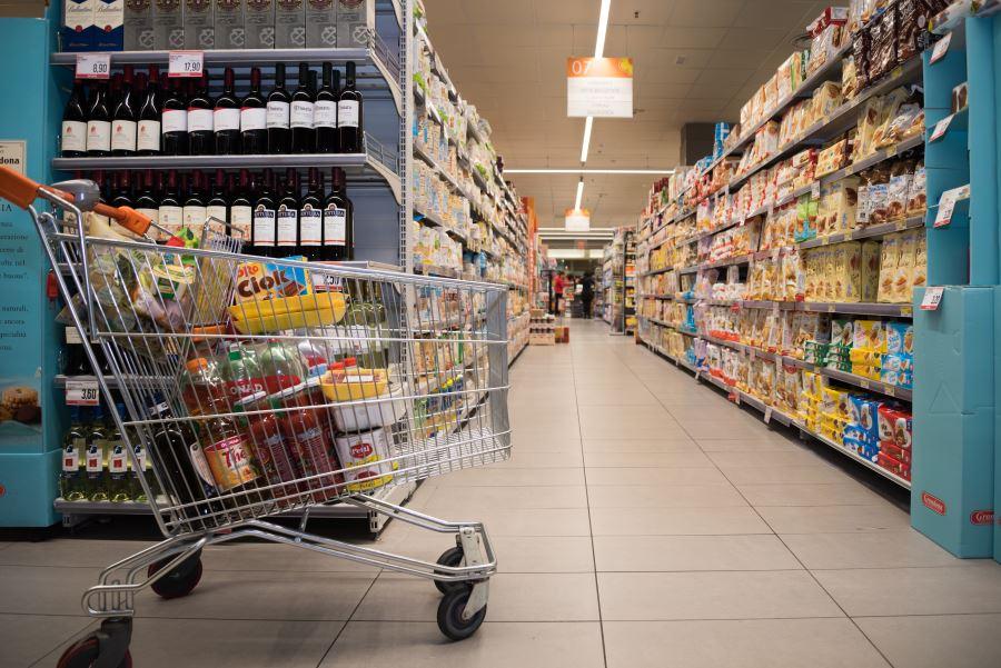 supermercato-conad-gruppo-cr