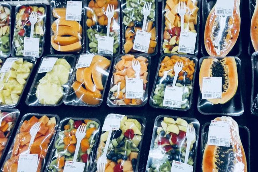 preparati-di-frutta