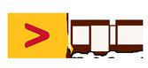 Logo-Upim
