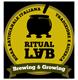 logo-ritualpab